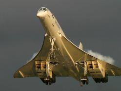 Beautiful ,magnificent-never to be seen again :( - Bing Images / This looks like the Concorde jet that can break the sound barrier.  (No longer in flight.): Concorde 102, Airliner Designed, Concorde Jet, Airplane, Aircraft, Aerospatiale Bac Concorde, Airl