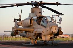 Bell AH-1Z Viper by Trent Bell: Aviation, Aircraft Spacecraft, Aerospace Helicopters, Helicopters Airplanes Drones, Military Helicopters, Aircrafts Warships, Photo