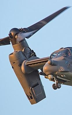 Bell Boeing V-22 Ospreywww.SELLaBIZ.gr ΠΩΛΗΣΕΙΣ ΕΠΙΧΕΙΡΗΣΕΩΝ ΔΩΡΕΑΝ ΑΓΓΕΛΙΕΣ ΠΩΛΗΣΗΣ ΕΠΙΧΕΙΡΗΣΗΣ BUSINESS FOR SALE FREE OF CHARGE PUBLICATION: Amazing Flying, V 22 Osprey, Military Planes, Airplanes Jets Aircrafts, Airplanes Helicopters Aircraft, Boeing V