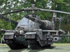 Best military vehicle ever !: Helicopter, Stuff, Funny, Zombie Apocalypse, Vehicles, Things, Military, Tanks