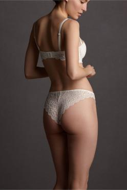 Bienvenue Knickers from BHLDN: Bhldn Bienvenue, Lingerie Set, Female Lingerie Swimwear, Bridal Lingerie, Wedding Dress, Lingerie Panties, Bhldn Wingspan, Bride Bridal