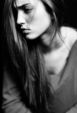 Black and white portrait: Nando Spread, Emotions Photography, Black White, Black And White Photography, Art Photography 3, Beauty, Portraits
