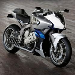 BMW Concept 6....now if I could just get my family to let me have one...: Motorcycles, Motorbike, Bikes, Cars, Wallpaper, Bmw Motorrad, Bmw Concept, Motorcycle Concept, Bmw Bike