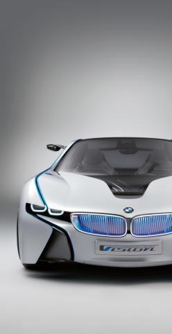 BMW i8 | BMW | i8 | electric future | electric cars | sustainability | i series | dream car | dream BMW | Schomp BMW: Bmw I8, Cars Bmw, Dream Bmw, Dream Cars, Auto, Electric Cars, Bmw Cars