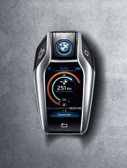 BMW i8 Key 620x819 BMW i8 Key May Change Car Keys Forever: Car Keys, I8Key, Bmw I8, I8 Key, Cars, Key Fobs