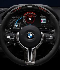 BMW M Performance Accessories  want more? visit - http://themotolovers.com: Car Ui, User Interface, Dashboard Design, Auto, Dashboards, Bmw Cars