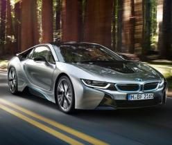 BMW unveils the production i8, a hybrid supercar to challenge Porsche and Ferrari- In other words- they released a beast.: Bmwi8, Bmw I8, Sport Cars, Cars, Dream Cars, Elegance Contest