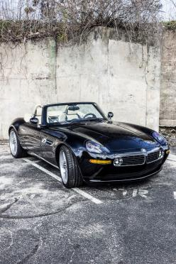 BMW Z8    SealingsAndExpungements.com 888-9-EXPUNGE (888-939-7864) 24/7 Free evaluation/Low money down/easy payments 'Seal past mistakes. Open new opportunities.': Z8 Windscreen, Classic Cars, Windscreen Bmw, Dream Bmw, Classic Bmw, Dream Cars, Si