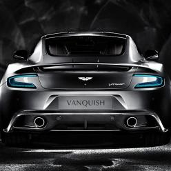 Breathtaking Aston Martin Vanquish Photograph: Astonmartin Vanquish, Automobile, Dream Cars, Aston Martin Vanquish, Breathtaking Aston, Aston Martin Love, Cars Cars