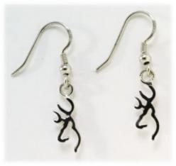 Browning earings. Wang want want: Browning Earings Want, Browning Logo, Browning Anything Country, Browning Hh, Browning 3, Browning Earings Love, Browning Earrings, Browning Buck, Browning Earings I