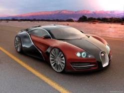 Bugatti EB concept WOW! Gorgeous the wheels though!: Sports Cars, Cars Collection, 18 4 Veyron, Concept Cars, Bugatti Concept, Cars Trucks