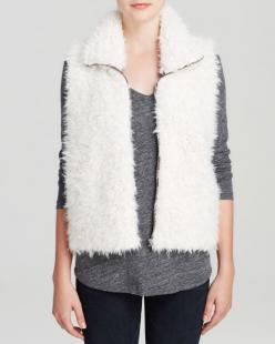 C&C California Vest - Faux Lamb Furry  #cars #wheels #tyres @alloywheels: C C California, Furry Cars, Shops, Lamb Furry, California Vest, Products