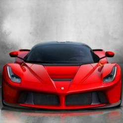 Can you name this magnificent Ferrari!? Comment below!: Amazing Cars, Cars Collection, Names, Terrible, Cars Ferrari, Awesome Cars, Cars Awesomeness, Ferrari Laferrari