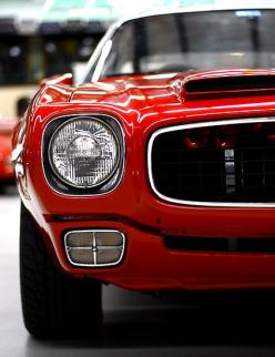 Cars, Rides, Auto & Manly Things - www.Dudepins.com - Site for Men & Manly Interests: Pontiac Firebird, Classic Cars, Muscle Cars, Firebird Formula, Auto, 1971 Pontiac