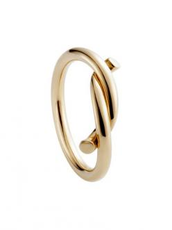 Cartier V: Cartier Rings, Wedding, Gold Rings, Entrelaces Ring, Jewelry, Cartier Knot