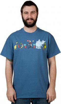 Characters Dr Seuss Shirt: Books Dr, Birthday Shirts, Seuss Shirt, Seuss T Shirts, Characters Dr, Dr. Seuss, Dr Seuss, Kids Toys