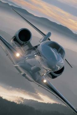 Citation: Airplanes Airplanes, Aircraft Airplanes, Aviation, Style, Fly, Jets Planes, Planes Jets, Private Jets