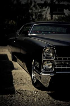 classic cadillac (i think): Rides, Classic Cars, Style, Muscle Cars, Wheels, Dream Cars, Black