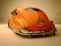 classic: Orange, Sports Cars, Rides, Classic Cars, Vintage Cars, Auto, Hot Rods