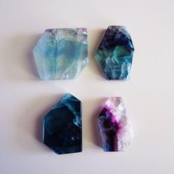 Color and shape reference for drawing/painting. I would also just like to have these :P: Crystals, Gemstones, Inspiration, Colors, Posts, Things, Photo, Rocks, Minerals