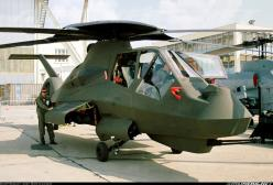 Comanche :  - L.T. has seen this thing on radar...just barely, and he says it was horribly fast and urgently agile...but the complaint was its maximum allowable weapons load was too small...: Airplanes, Mechanical Stuffs, Helikopterek Helicopters, Army He