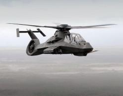 Comanche Stealth Helicopter. I wish this one would've made it... would've been cool to see this one fly: Aviation, Stuff, Cars, Airplane, Aircraft, Vehicle, Helicopters, Military