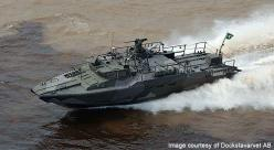 Combat boat 90 is a fast military assault craft. - Image - Naval Technology: Aircraft Style, Fast Military, Boats, Barco Combat, Crafts