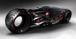 Concept Art World » 24 Inspiring Examples of Cycle Concept Designs: Concept Bikes, Cars Bikes Flight, Motorcycle Design, Concept Motorcycles, Concept Cars, Dreamcars Whips Bikes, Motorcycle Concept, Cars Motorcyles