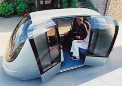 Concept car: Driverlesscars, Future Car, Future Transportation, Nevada Approves, Driverless Cars, Self Driving Cars, Approves Regulations