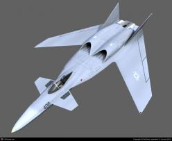 Concept Jets: Fighter Planes Jets, Cars Ships Tanks Planes, Jets Planes Heli, Fighterjets Aircraft, Airplanes Jet, Airplanes ️, Fighter Jets, Concept Jets