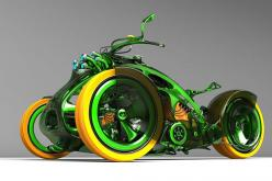 Concept motorcycle: Cars Motorcyclez Bikez, Green, Wheels, Vehicle, Concept Motorcycles, Concept Motorbike, Cars Bikes, Concept Cars