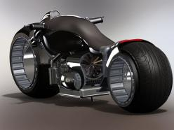 concept+motorcycles | Posted in Bike . Tagged as Chris Stiles , KruzoR Motorcycle: Car, Motorcycles, Concept Motorcycle, Kruzor Motorcycle, Motorbike, Bikes, Vehicle, Concept Bike, Chris Stiles