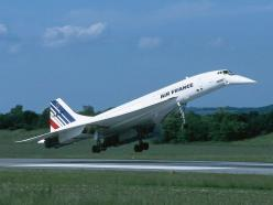 Concorde, I was lucky enough to fly it once from London in 1985....✈️✈️✈️: Air France, Aviation, Concorde Supersonic, Airplanes Jets, Airplanes Concords, Aircraft Jets, Aircraft, Airplane Jets