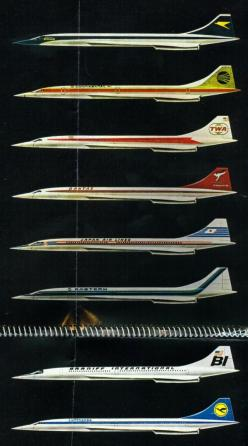 Concorde, the Airlines that had ordered the Concorde: Aggressive Airlines, Singapore Airlines, Aircrafts Superjets Concordes, Airplanes Rockets, Concorde Vintage, Concorde Aerolineas, Vintage Concorde, Comercial Airlines