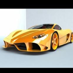 Cool Ferrari Concept Car - can anyone name this?: Sports Cars, Sport Cars, Ferrari Aurea, Cars, Dream Cars, Wallpapers, Photo
