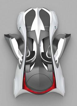 cool-fun-coolest-top-best-new-latest-high-technology-electronic ...The designs you see in these images are provided by a group of Transportation Design students at Turin-based IED (Istituto Europeo di Design). They sure have a more aggressive and aerodyna