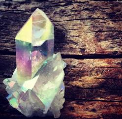 #crystal: Crystals Colors Meanings, Gems Constellations Crystals, Crystals Gems, Minerals Gems Fossils, Crystals Opals Gems Minerals, Crystals Rocks, Crystal Healing, Geodes Minerals Rocks, Crystal Gemstonescollection
