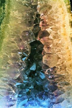 crystals: Crystals, Gemstones, Precious Stones, Nature, Geode, Color, Rock, Minerals