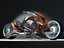 Custom Motorcycles V Rex: Custombike Versicherung De, Rides, Motorbike, Custom Motorcycles, Cars Bikes, Custom Bikes