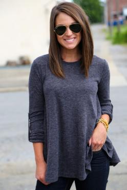 Cute lob...can see from different angles on the website.: Haircuts, Hairstyles, Medium Length, Hair Styles, Hair Cut, Long Bobs, Ray Ban, Hair Length, Long Bob Haircut