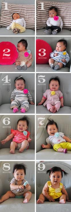 Cutest baby pictures courtesy of @Joy Cho / Oh Joy!: Babies, Ideas, Joy For, Baby Pictures, Baby Photos, Photography, Kid