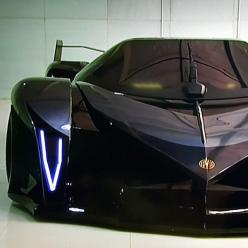 Devel Sixteen Follow our Friend @Kunal00 CEO of www.BullsOnWallStreet.com @Kunal00 Photo by @k_cars: Supercars Concept, Luxury Cars, Dope Cars, Cars, Concept Cars, K Cars, 5000Hp