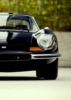 Dino Ferrari, various Dino models were named for Enzo's son, Dino Ferrari, and were marketed as Dinos by Ferrari and sold at Ferrari dealers—for all intents and purposes they are Ferraris.: Classic Cars, Style, 246 Gt, Ferrari Dino, Automobile, Dino 2