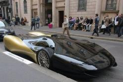 Does anyone know what this is? wtf!!: Rides, Bikes, Automobile, Wheels, Dream Cars, Luigi Colan, Concept Cars, Hot Rods, Photo