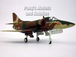Douglass A-4E Skyhawk Top Gun 1/72 Scale Diecast Metal Airplane by Hobby Master: Douglass A 4E, Metal Airplane, Gun 1 72, Scale Diecast, 1 72 Scale, Top