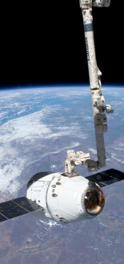 Dragon Earth ISS High resolution: Space Spaceship, Iss High, Earth Iss, Iss Space, Spaceship Spacecraft, Aviation Space