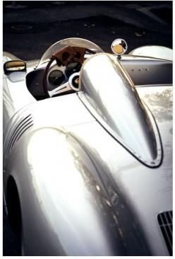 driving on a long winding road, wind whipping through your hair,not a cop in sight...yes!: Luxury Sports Cars, Classic Cars, Cars Collection, Sport Cars, Porsche 550, Dream Cars, Auto