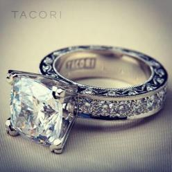 Engagement and Wedding Rings | wedding-rings-engagement-rings-diamond-ring-wedding-ring-marriage-wife ...: Engagementring, Dream Ring, Wedding Ideas, Diamond, Dream Wedding, Wedding Rings, Future Wedding, Engagement Rings