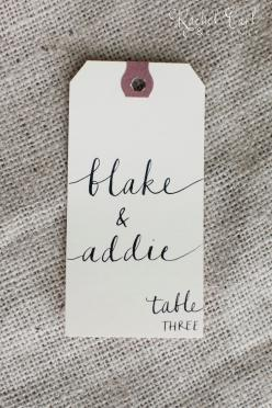 Escort Cards: Escort Cards, Manilla Vintage, Wedding Ideas, Place Cards, Vintage Tags, Lowercase Font, Cards Shabby, Shabby Chic Weddings