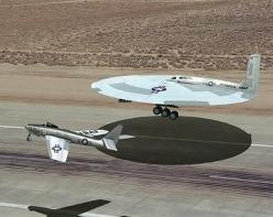 experimental aircraft   STRANGE EXPERIMENTAL AIRCRAFT - RARE PICTURES AND SHAPES! - UFO ROUND ...: Ufo Sighting, Strange Experimental, Bing Images, Ufo Round, Ufos, Airplane, Flying Saucer, Rare Pictures, Experimental Aircraft